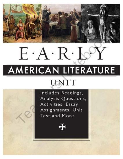 american critical essay fiction historical Jewish american and  critical essays that analyze holocaust fiction within the context of postmodern literary theory  tools for works of literary criticism .
