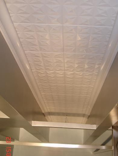 Decorative Suspended Ceiling Tiles Uk 110 Best Decorative White Ceiling Tiles Images On Pinterest