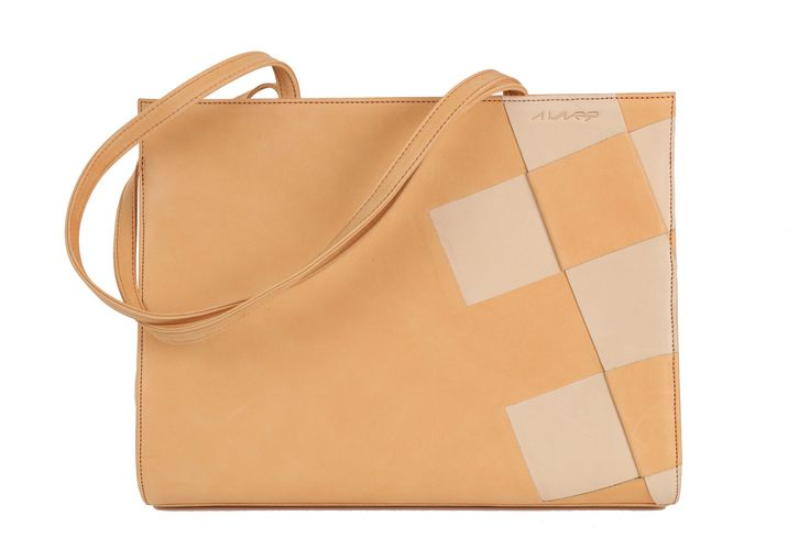 bag - handmade -Belgium www.awardt.be
