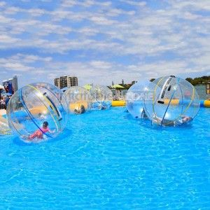 Inflatable-ZONE is a manufacturer company which makes inflatable products like bubble soccer ball, human bubble ball, bubble football etc. Shop online now inflatable products. For more info visit our factory or site. To know more info visit Website:https://www.inflatable-zone.com/
