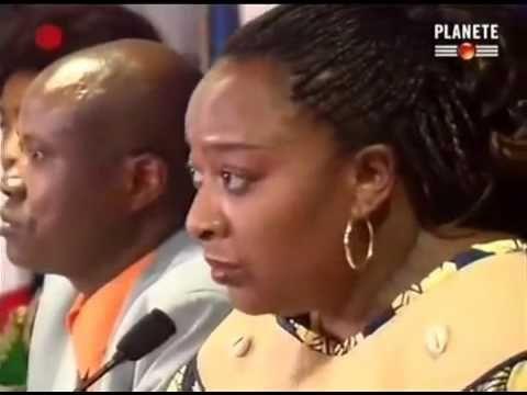 Afrykańskie Prostytutki Film Dokumentalny Lektor pl - YouTube