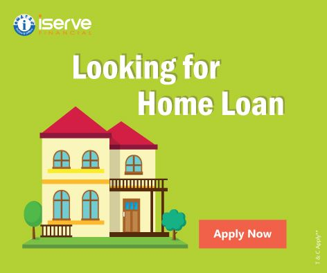 Apply & Compare Home Loan Offers in India. Get best home loan interest loan @8.5%, Fixed & Floating Rates. https://goo.gl/rm2vqc #homeloan #homeloanoffers #homeloaninterestrate