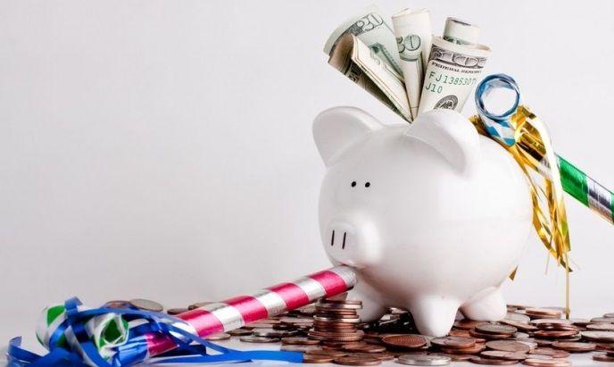 Cum sa iti aduni banii de vacanta? http://danbradu.net/cum-sa-iti-aduni-banii-de-vacanta/