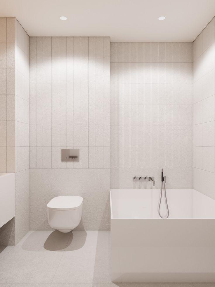 Untitled Untitled Badezimmer Grundriss Badezimmer Einrichtung Modernes Badezimmerdesign