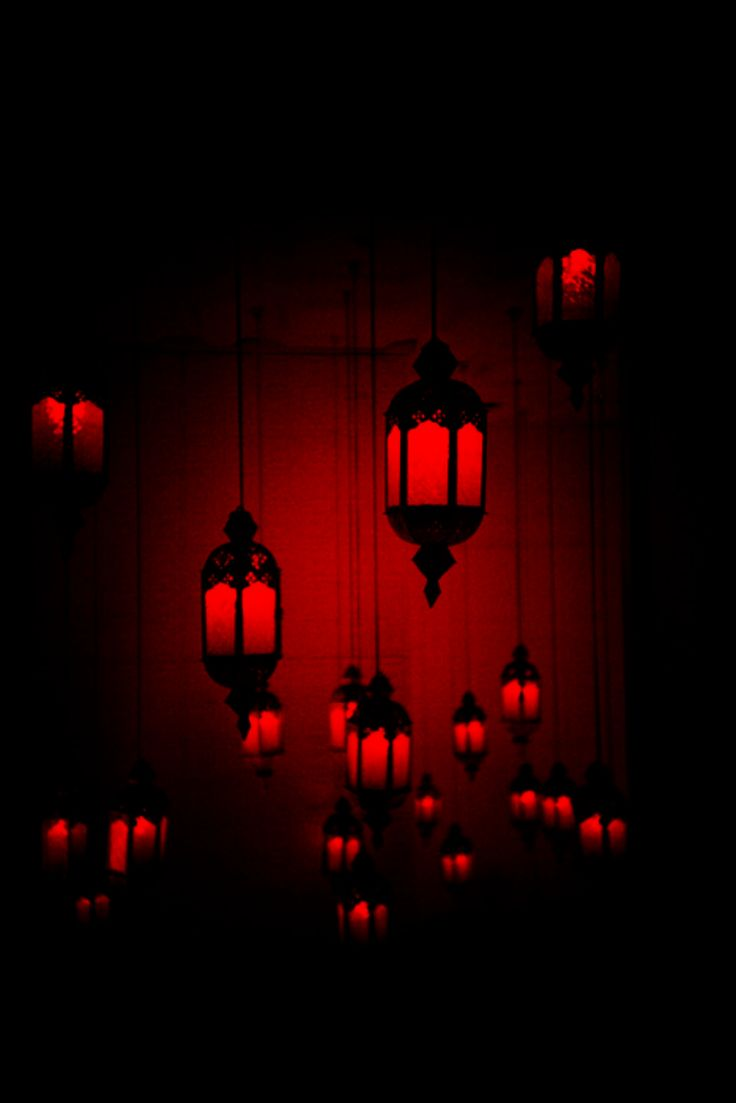 147 best red black images on pinterest red black red and dark red red lights