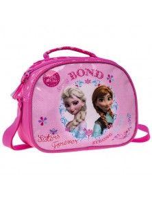 Neceser Frozen las princesas del hielo, http://www.maletastony.com/accesorios-de-viaje/568-neceser-frozen-disney.html