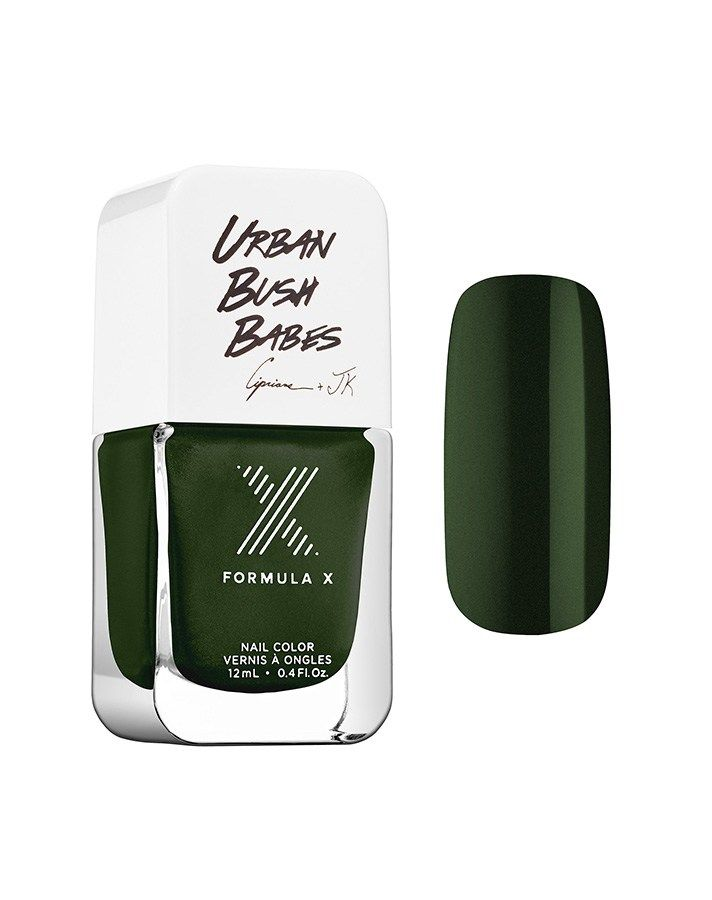 The 25 best nail polish trends 2016 ideas on pinterest mate the 25 best nail polish trends 2016 ideas on pinterest mate nail polish cream nails and matt nails sciox Images