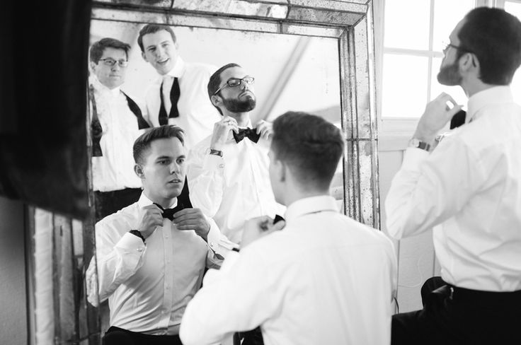Best 25+ Groomsmen Getting Ready Ideas On Pinterest