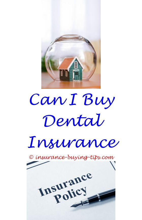 buying a catastrophic insurance plan - buy insurance florida.can i buy health insurance for my child only buying a house and life insurance academy buys dunelm insurance brokers 7473360746