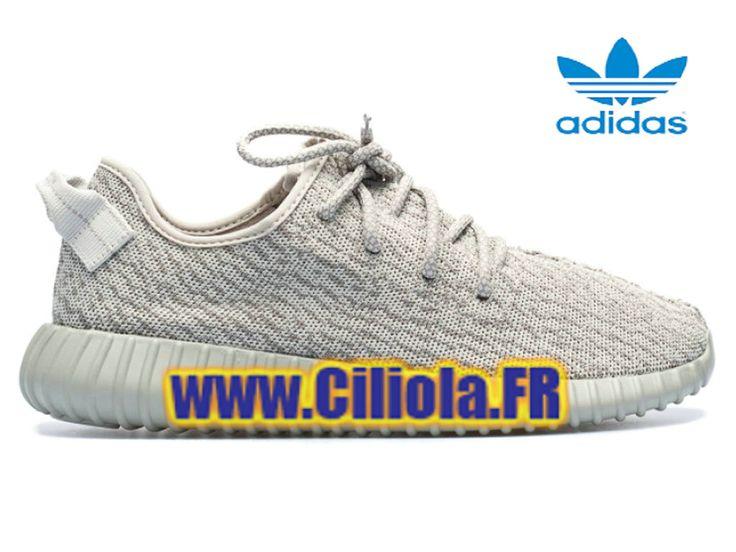 Adidas Yeezy Boost 350 \