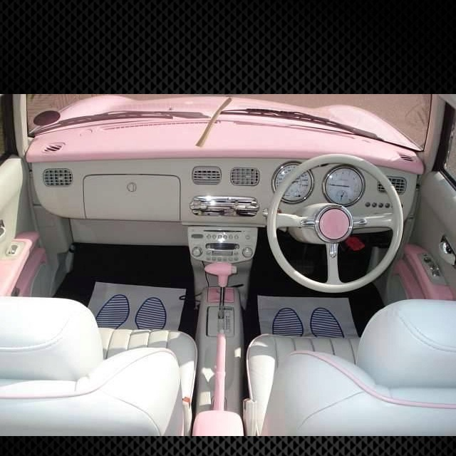 Best 25 Pink Car Interior Ideas On Pinterest Girly Car Pink Car Accessories And Girl Car