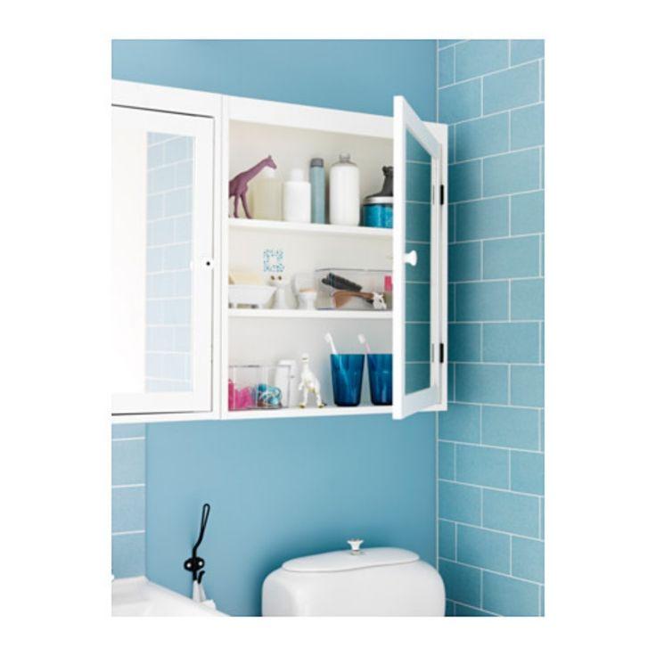 19 besten Monia toaletka Bilder auf Pinterest