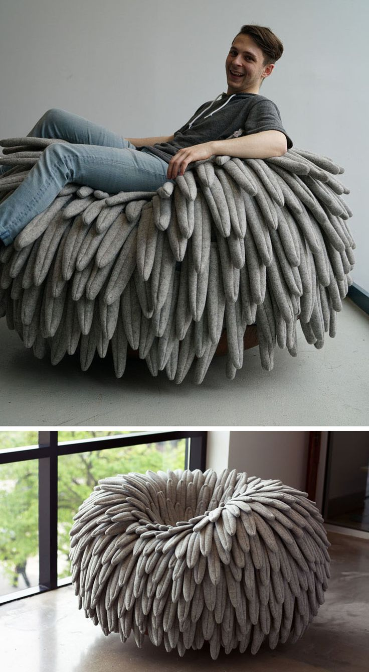 Best 25+ Comfy chair ideas on Pinterest | Reading chairs ...