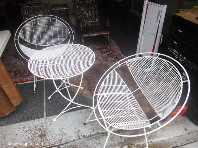 8 best saucer chair images on pinterest patios benches and