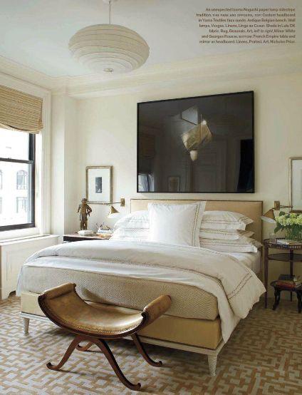 brian mccarthy interiors | Splendid Sass: BRIAN MCCARTHY ~ DESIGN IN MANHATTAN