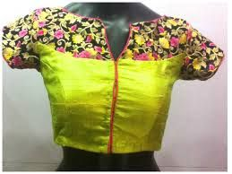 Image result for latest blouse designs for back 2015
