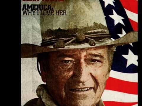 """"""" The Last Cowboy Song """" -Tribute to Ed Bruce - YouTube What a great song & I pulled it up because I was watching the movie The Last Cowboy with Lance Henriksen  what a great actor he is. posted by Dan Strobel"""