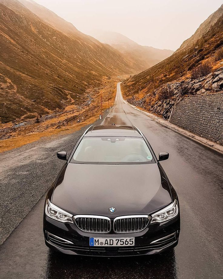 288 best bmw images on pinterest bmw cars cars and cool cars