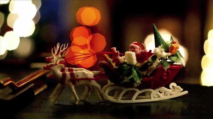 Have yourself a merry little Christmas - Zorila Veran Saxophone Cover  #VeranZorila #sax #cover #saxophone #music #love #smoothjazz