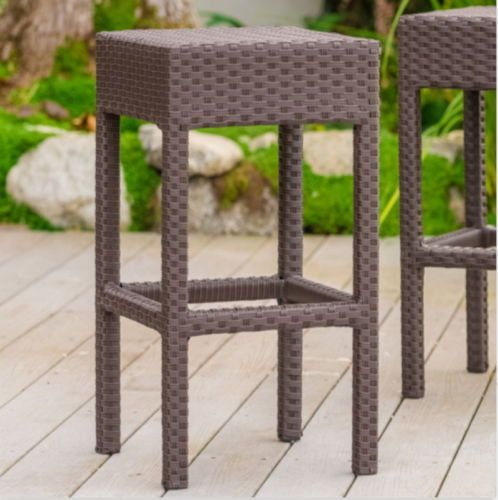 110 best chairs images on pinterest armchairs side chairs and