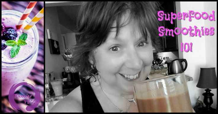 Five days of recipes & tips, ONLYfor my customers who are samplingShakeology for the first time!Will be held monthly – Every third Monday.You'll be added to the group the night …