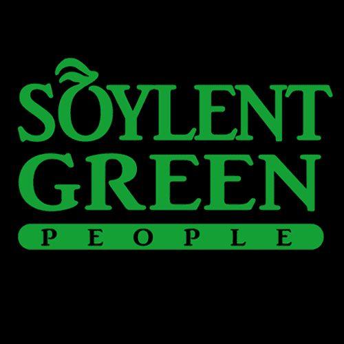 best 25 soylent green ideas on pinterest soylent green