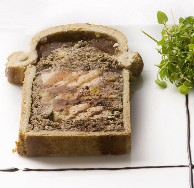 La Mère Brazier, restaurant gastronomique Lyon (1er) - Lyon: la nouvelle Mère Brazier est arrivée | Coups de coeur