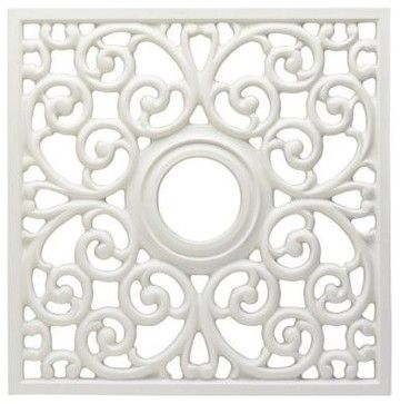 ceilings ideas in ceiling decorative design home lowes plaster large square stylish org medallions mvdovia