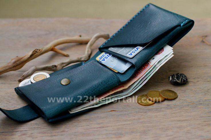 Leather Wallet, Mens Wallets, Men's Leather Wallet, Groomsmen Gift, Mens Wallet, Gifts for Men   Задать вопрос 104,00 US$