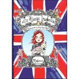 As Rosas Inglesas - Vol. 5 na Saraiva