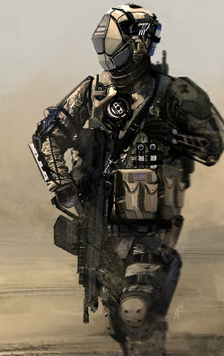 267 best futuristic soldier images on pinterest soldiers