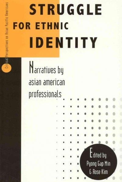 narrative essay on cultural identity Have you ever written a reflective essay our article will explain the difference between it and a cultural identity essay by sharing tips and some examples.
