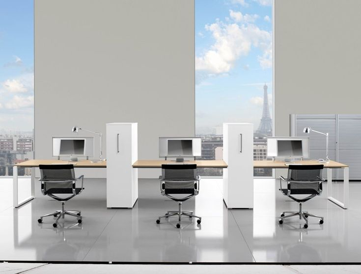 Kantoorinrichting Consultancy Bureau : Best kantoor bureau images self airplanes and