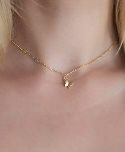 Cadeau anniversaire bijoux femme pas cher