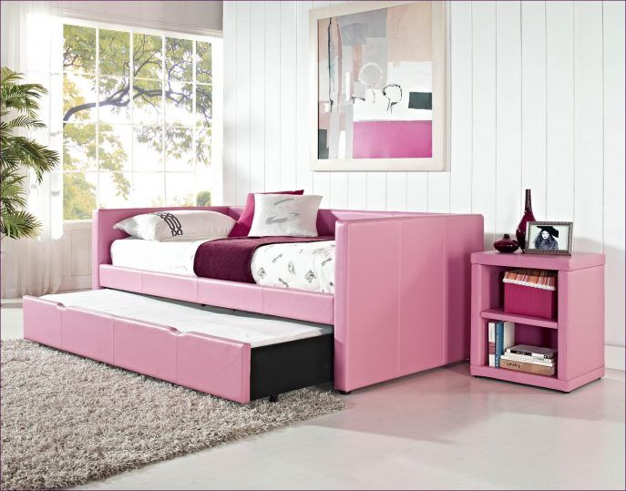 Bedroom Ideas:158 Awful Pictures Of Cheap Kids Beds Cheap Kid Beds Kids Bunk Beds Cheap Cheap Kids Beds Online Cheap Bunk Beds For Kids With Stairs Cheap Twin Size Beds For Kids