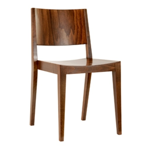 Hunter Low Back Chair Instyle Seating   Furniture   Pinterest