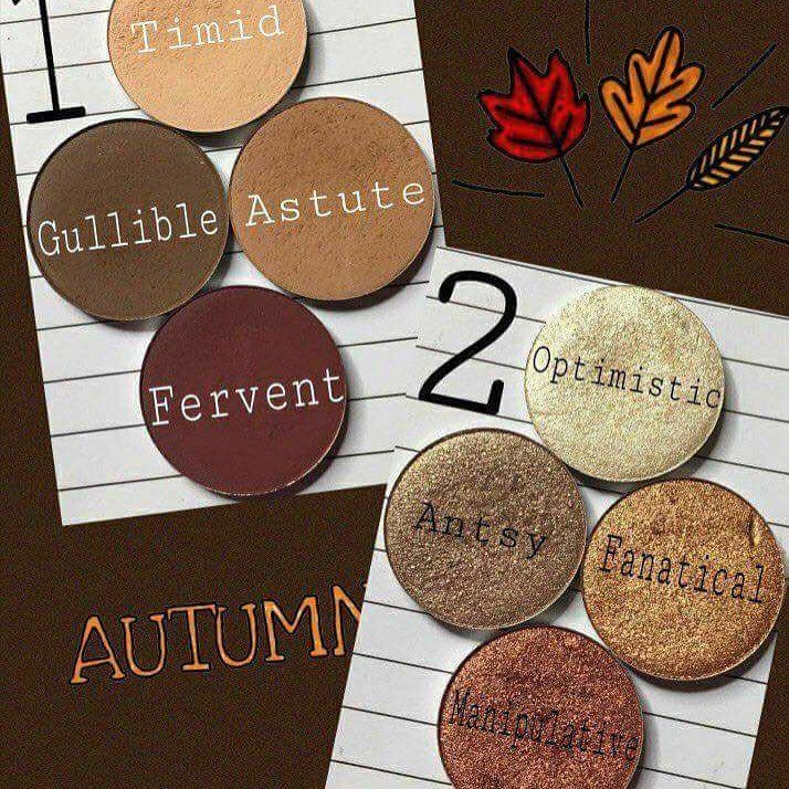 "4 Likes, 1 Comments - Corina Metz-Hemming (@thalashlady1) on Instagram: ""#fall #autumn #fallcolors #falllooks #pressedpowder #mineralmakeup #askmequestions #askmehow…"""