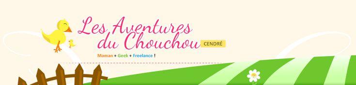 Les Aventures du Chouhou Cendré
