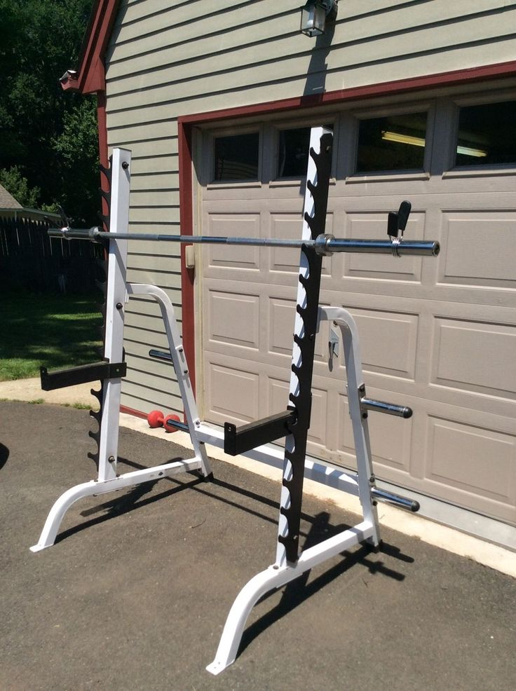 (adsbygoogle = window.adsbygoogle || []).push();     (adsbygoogle = window.adsbygoogle || []).push();   Body Solid GPR370 Squat Rack (power rack, press rack)  Price : 225.00  Ends on : 1 day  View on eBay      (adsbygoogle = window.adsbygoogle || []).push();