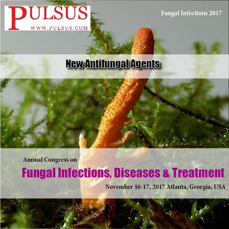 #fungalinfections2017 - An antifungal medication is a pharmaceutical fungicide or fungistatic used to treat and prevent mycoses such as athlete's foot, ringworm, candidiasis (thrush), serious systemic infections such as cryptococcal meningitis, and others.