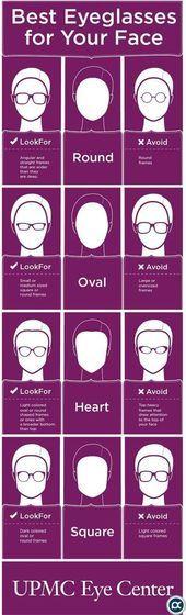 Finden Sie die beste Brille für Ihre Gesichtsform! -  Finden Sie die beste Bril...  Finde die beste Brille für deine Gesichtsform! - Finde die beste Brille für deine Gesichtsform! Brille iDeen 👓  #Auge #Gesicht #Finden #Bril - #Beste    This image has get 0 repins.    Author: Nancy Rivera #Beste #Brille #deine #die #Finde #für #Gesichtsform