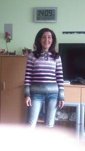 Anja, 55, Schopfheim | Ilikeq.com