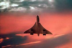 Concorde.........
