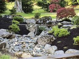 small corner yard waterfall pond ideas – Google Se…