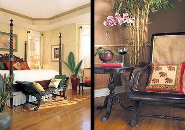 East Indies Furniture Naples Fl
