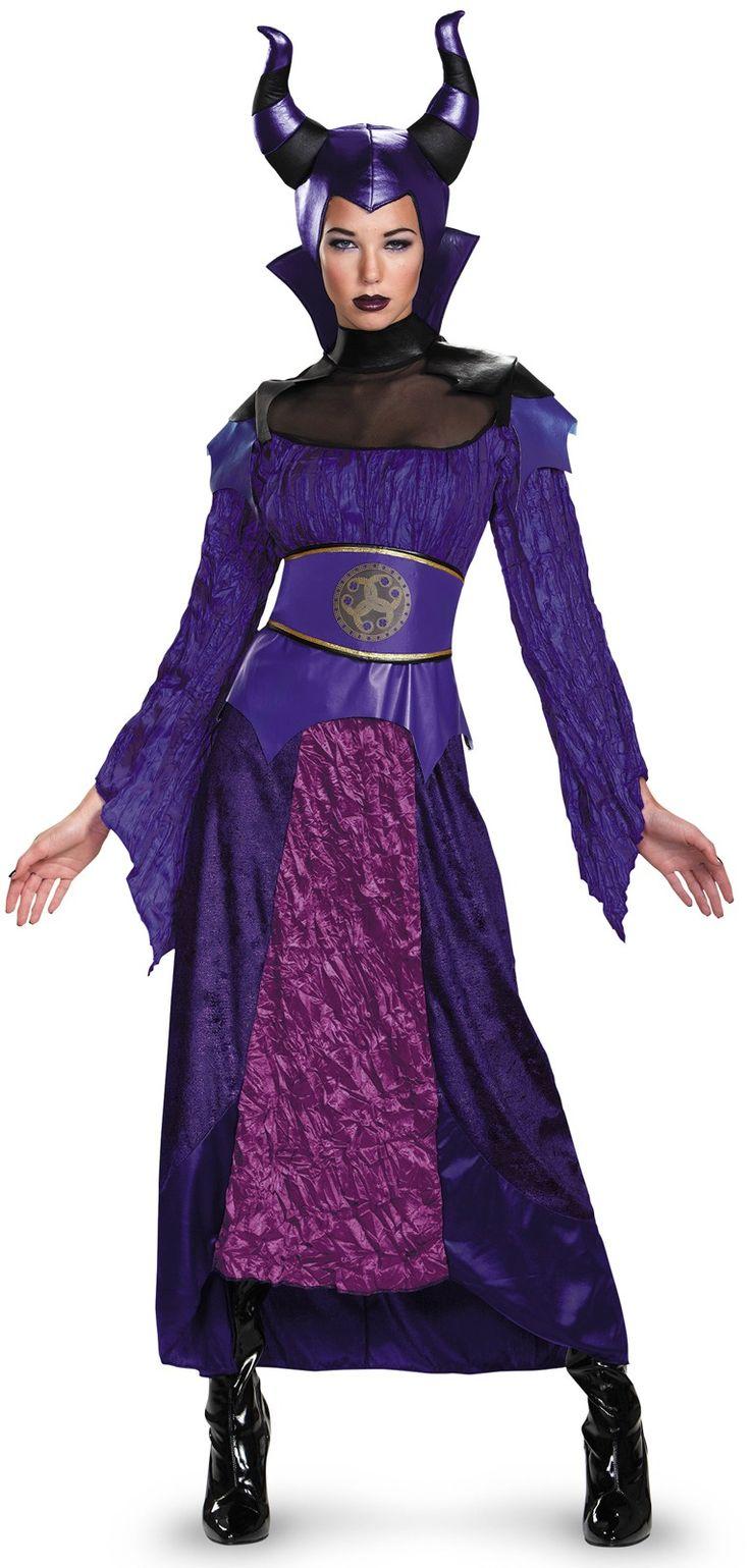 Mejores 30 imágenes de Descendants Costumes en Pinterest | Disfraces ...