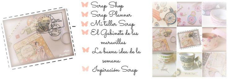 http://misspapelitosscrap.blogspot.com.es/2014/03/hace-tiempo-ya.html
