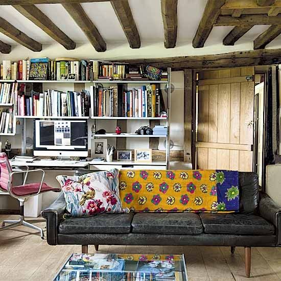 17 best images about mid century sofa on pinterest for Shelving furniture living room