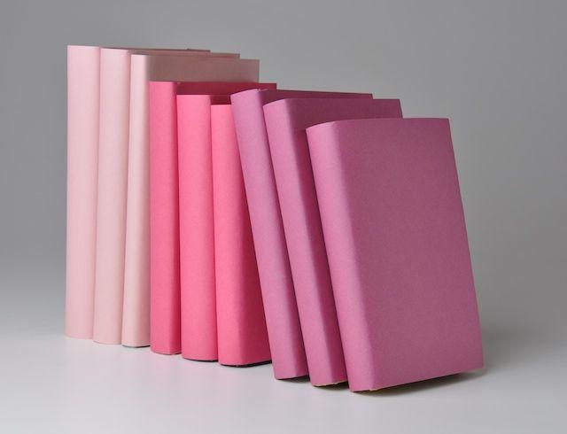 pink ombre: Books Covers, Books Months, Books Jackets, Pink Books, Covers Books, Self Publishing Books, E Books Reading, Juniper Books, Wraps Books