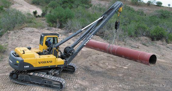 posatubi  pipelayer-posatubi 0db875c1835adb4ab97ce1f9c2153943